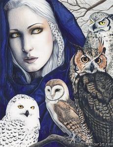 File:Mother of Owls.jpg