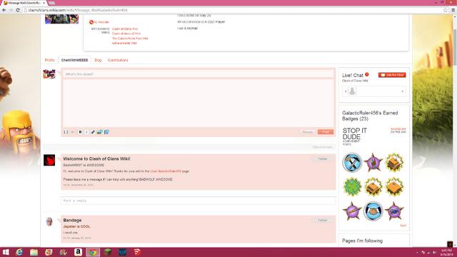 File:Screenshot (6).png