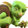 Avatar Goblin