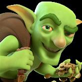 File:Avatar Goblin.png