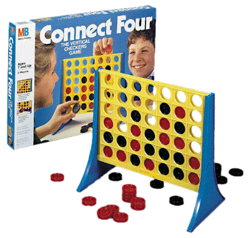 File:Connect-four.png