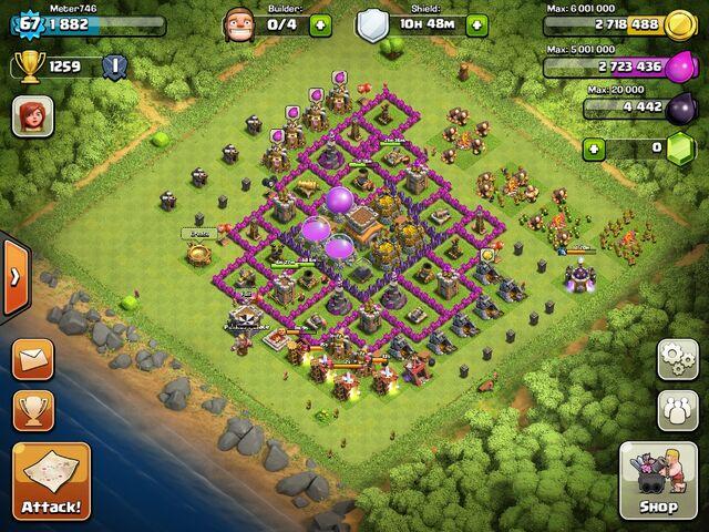 File:My base as of June 20th.jpg