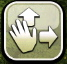 File:Village Edit Mode Icon GeorgeYao.jpg