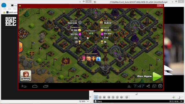 File:Clash of clans comp.jpg