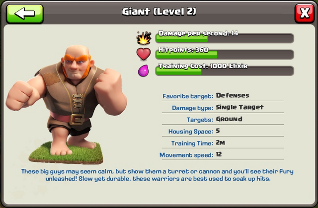 File:Gallery Giant2.png