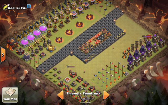 File:FWA TH 10 Clan Wars Easy 3 Stars Layout 3.png