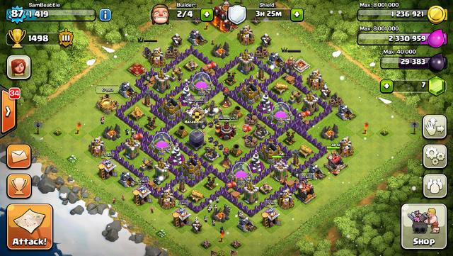 File:Epic village.png