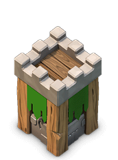 Arquivo:Archer Tower6.png