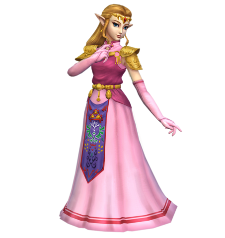 File:453px-OoT Zelda PM.png