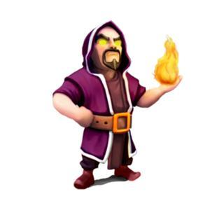 File:Wizard levle 6.jpg