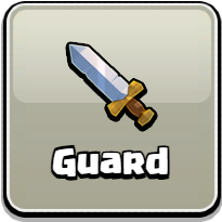 File:Icon Guard.png