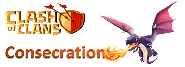 File:Consecration Logo.png