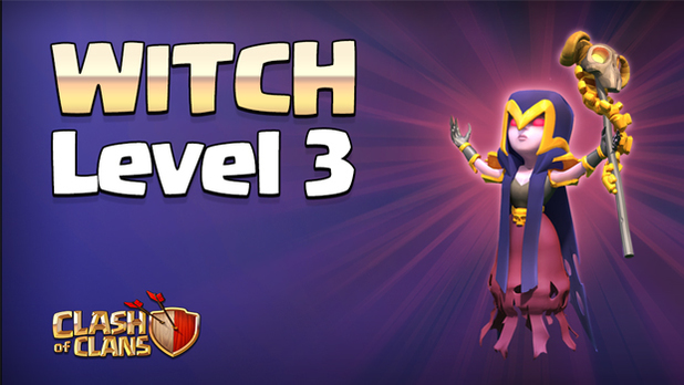 File:Article post width .Clash-of-Clans-witch.jpg
