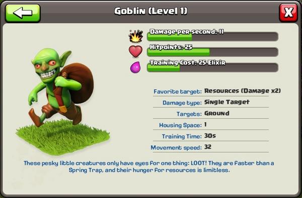 Gallery Goblin1