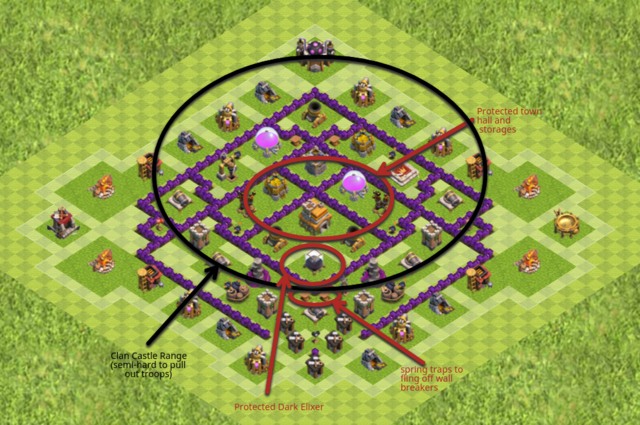File:TH7 Southern Teaser Description Awesome Yoyo.png