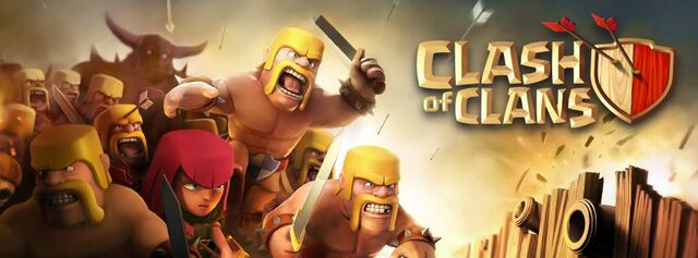 File:Clash of Clans FB banner.jpg