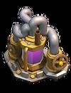Elixir Collector9