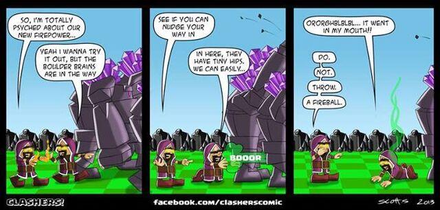 File:Clashers Comic 11.jpg