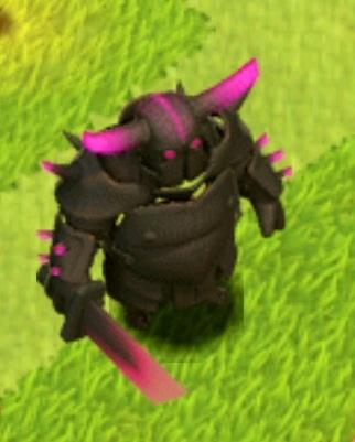 File:Pekkas level 3.jpeg