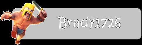 File:Brady1726 Banner.png