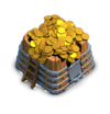 Gold Storage4.png