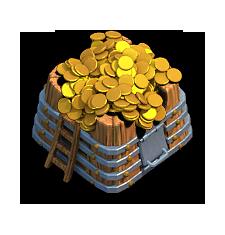 File:Gold Storage4.png