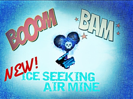 File:ICE SEEKING AIR MINE.jpg