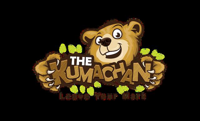 File:The-Kumachan final1.png