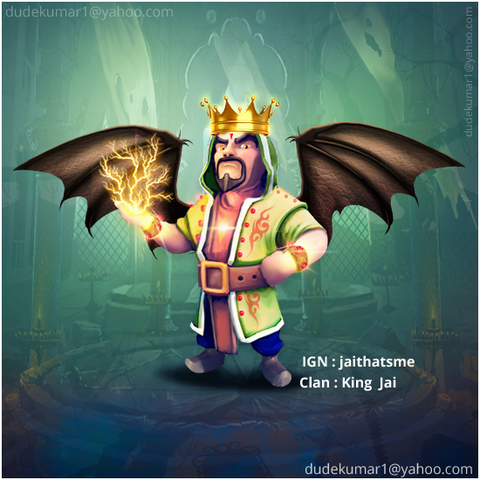 File:Wizard king.png