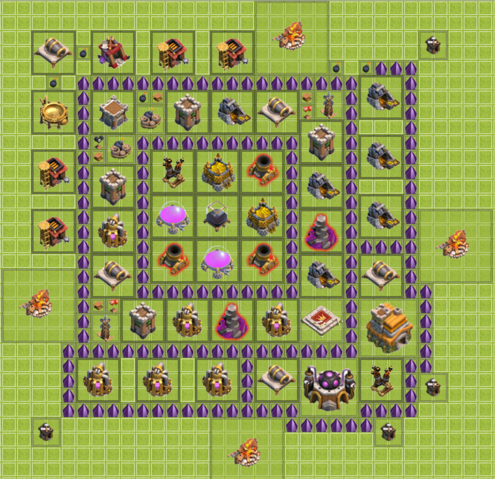 File:Th7-farming.png