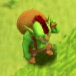 File:Goblin level 5.jpeg