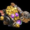 Loot Cart v2.png
