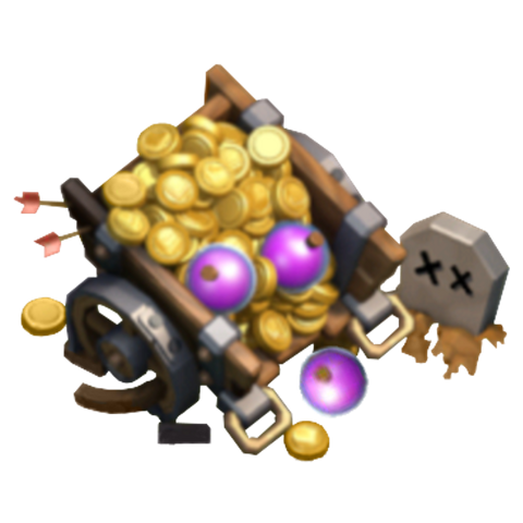 File:Loot Cart v2.png