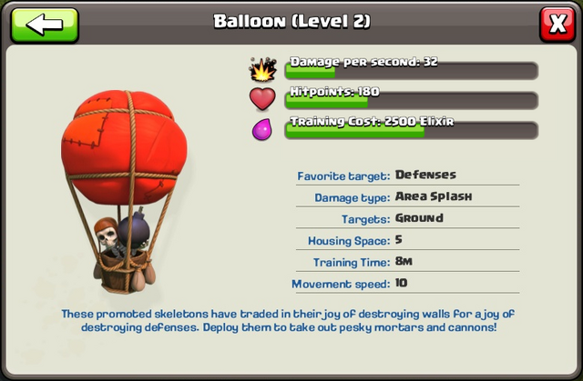 File:Gallery Balloon2.png