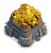 Gold Storage9.png