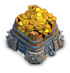 File:Gold Storage9.png