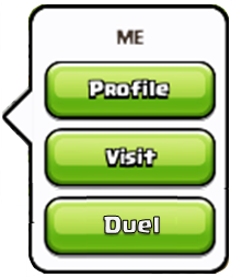File:Duel button.png