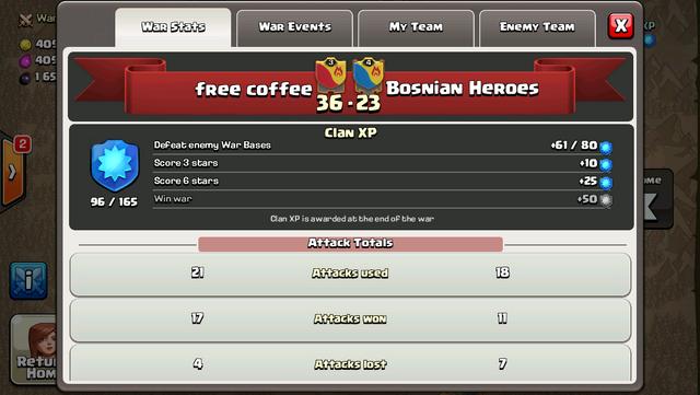 File:Clan war.PNG