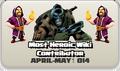 Thumbnail for version as of 19:51, May 27, 2014