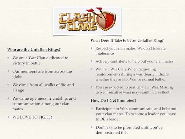 File:Rules 1 Unfallen Kings Rules C jetset 04.png
