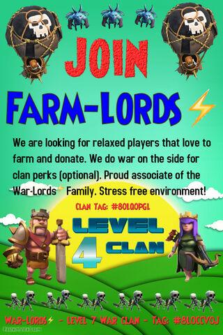 File:Farm-Lords-L4.jpg