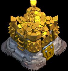 File:Gold Storage12.png