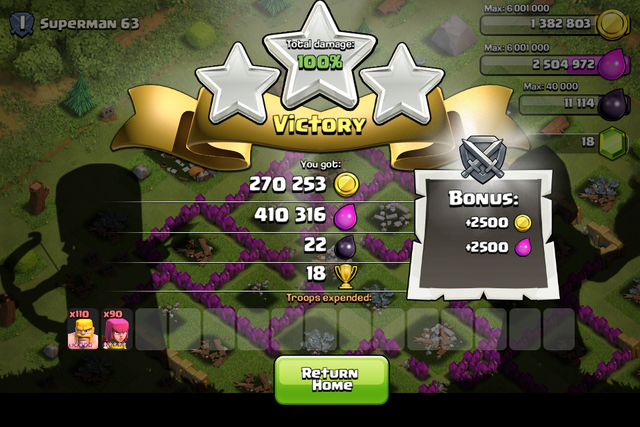 File:Lucky raid.png