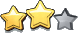Datei:2 Stars.png