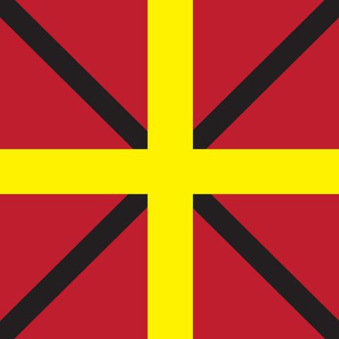 File:Alliance badge colors 00 flag31.png