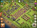 Thumbnail for version as of 14:32, November 15, 2013