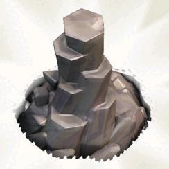 File:Wizard Tower1.jpg