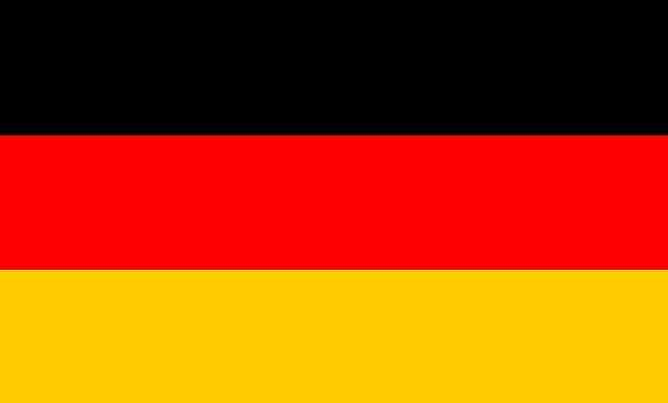 File:GermanFlag.jpg