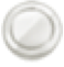 File:Coc Light coin.png
