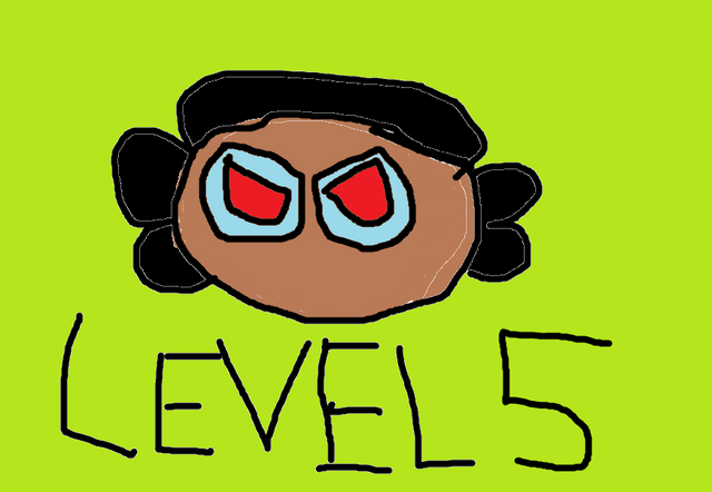 File:Pit Level 5.png